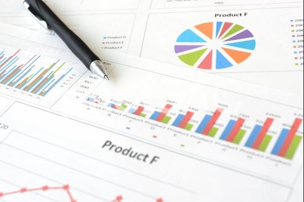 中小企業診断士試験難易度