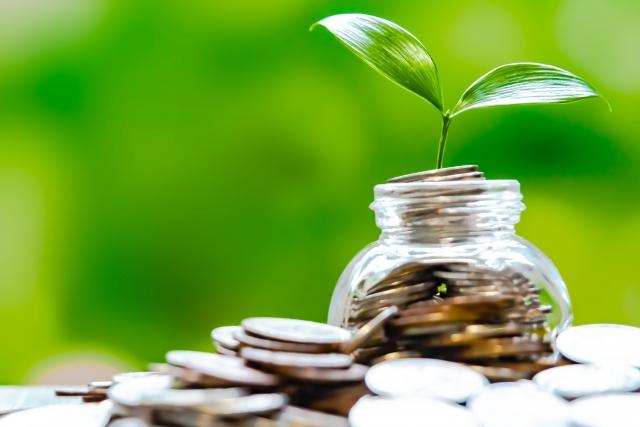 中小企業診断士の年収が700万円と言われるウラの話。平均年収についてリアルな話をします。
